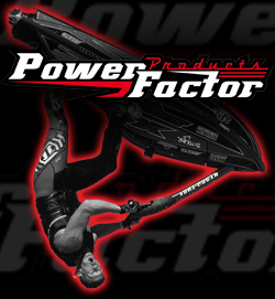www.powerfactorproducts.com